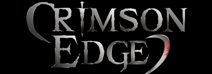 CrimsonEdge