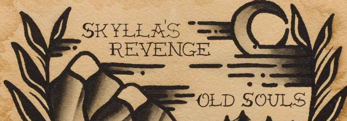 Skyllas Revenge