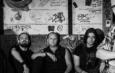 Band: Creeon