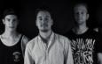 Band: Whiteout