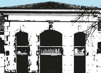 kickoff kulturhalle sägegasse burgdorf