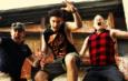 Band: Head Smashed