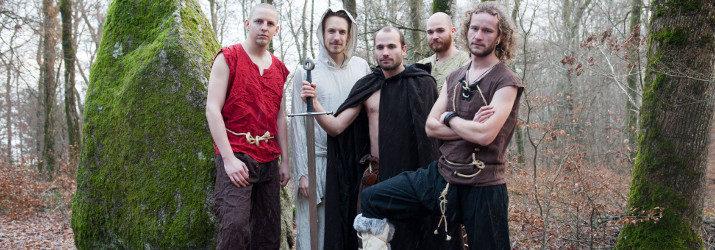 Morgarten Band